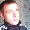 Илья Голиков, Россия, Медвежьегорск, 34 года