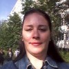 Евгения, Россия, Мурманск, 41 год. Познакомлюсь для серьезных отношений и создания семьи.