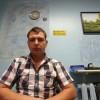 Роберт, Эстония, Таллин, 28 лет. Сайт отцов-одиночек GdePapa.Ru