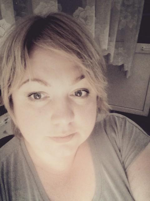 Анна, Россия, Чехов, 42 года