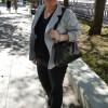 Татьяна, Россия, Москва, 40 лет, 1 ребенок. Я очень добрая, открытая, веселая и заботливая девушка.