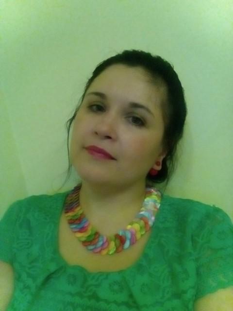 Натали, Россия, Москва, 38 лет, 2 ребенка. Хочу найти Хорошего человека, единомышленника, с которым можно не только говорить, но и молчать...
