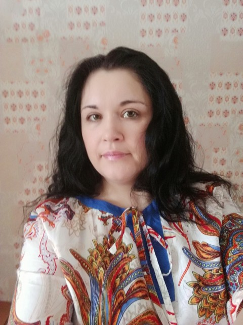 Натали, Россия, Москва, 38 лет, 2 ребенка. Хочу найти Мужчину, который хочет семью, любить и быть любимым