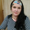 Натали, Россия, Москва. Фотография 697343