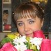 Юлия Комиссарова, Россия, Нижневартовск, 34 года. Для кого-то я вредная...Для кого-то упрямая...Зато для кого-то я...самая-самая!