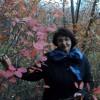 Ольга, Россия, Кемерово, 50 лет, 1 ребенок. Знакомство с женщиной из Кемерово