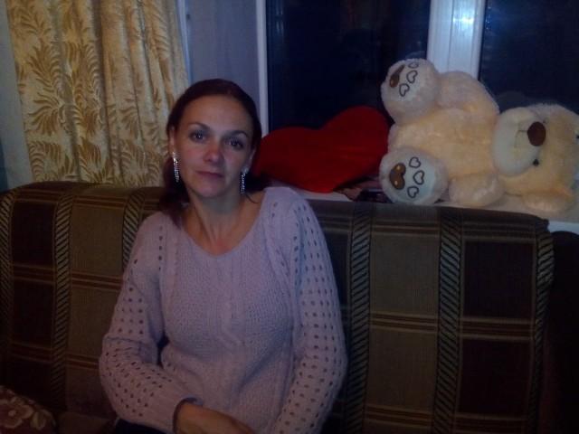 молдова сайт знакомство