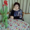 Лариса, 61, Россия, Ярославль