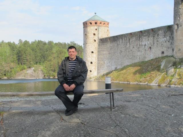 чат знакомства санкт петербург forum