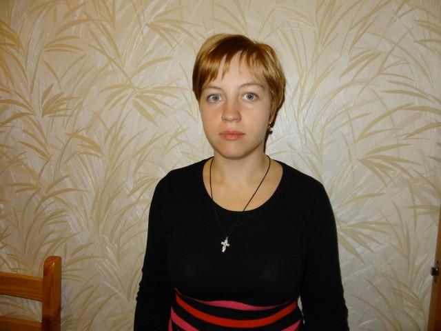 Знакомства без регистрации тейкова