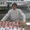 Антон Смирнов, Россия, Рыбинск, 32 года. yyллллллллллллллллллллллллллллллллллллллллллллллллллллллллллллллллллллллллл