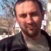 Павел, Украина, Херсон, 42