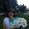 Анна, Россия, Москва, 42 года, 2 ребенка. Хочу найти Самостоятельного,честного ,доброго, в меру щедрого мужчину.Доброго, любящий дитей,жизнь.