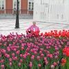 Илона Михайловна, Россия, Петрозаводск, 34 года. Хочу найти Мужа, свою семью!
