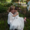 Анастасия , Россия, Дубна, 33 года, 2 ребенка. сайт www.gdepapa.ru