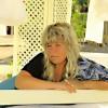 Наталья Лисова, Россия, Рязань, 41 год. Познакомлюсь для серьезных отношений и создания семьи.