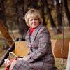 Полина , Россия, Йошкар-Ола, 38 лет. Хочу найти Хочу найти того, с кем действительно можно было бы  создать семью в полном смысле  этого слова