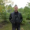 алекс, Россия, Ульяновск, 35 лет