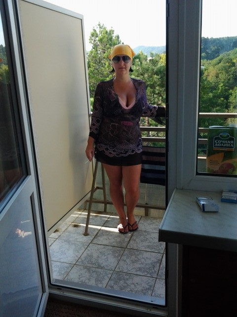 Ирина, Россия, Раменское, 39 лет