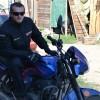 Александр, 38, Россия, Энгельс