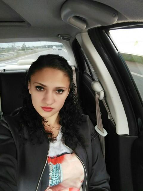 Украина чернигов порнодевушки lave
