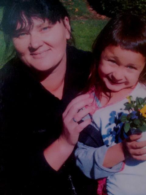 Natalia M., сша, калифорния, сакраменто, 37 лет, 2 ребенка. очень люблю жить
