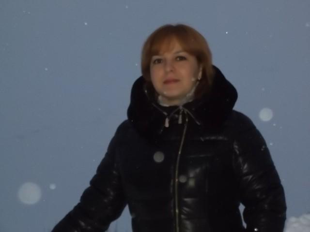 эльвира сулейманова, Россия, Нижнекамск, 36 лет. Познакомлюсь с мужчиной