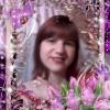 Екатерина, Россия, Трубчевск, 22 года, 1 ребенок. Хочу найти парня