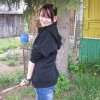 Екатерина, Россия, Ногинск, 23 года, 2 ребенка. Познакомлюсь для серьезных отношений.