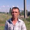 Voha Nastenko, Украина, Мариуполь, 38 лет. Познакомится с женщиной