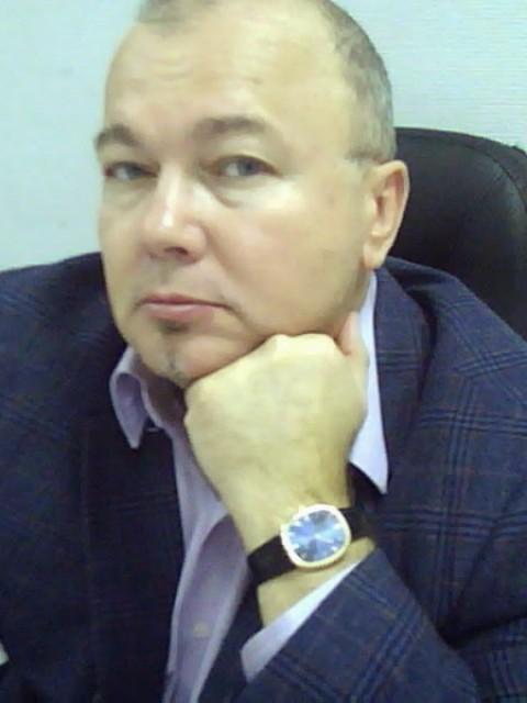 Олег, Россия, Москва, 50 лет. Хочу найти Женщину, спутницу жизни, жену,  готовую быть взаимозависимой и идти на компромиссы, когда надо мирит