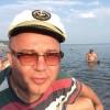 Олег, Россия, Москва. Фотография 502391