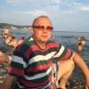 Олег, Россия, Москва. Фотография 502392