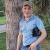 Ильдар Мухамадияров, Россия, Пушкино, 37 лет. Сайт знакомств одиноких отцов GdePapa.Ru