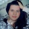Ольга, Россия, Железногорск, 32 года. Ищу знакомство