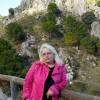 Ирина Иринкина, Россия, Волгоград, 51 год. Хочу найти Мужчину  друга...а что из всего этого выйдет жизнь покажет