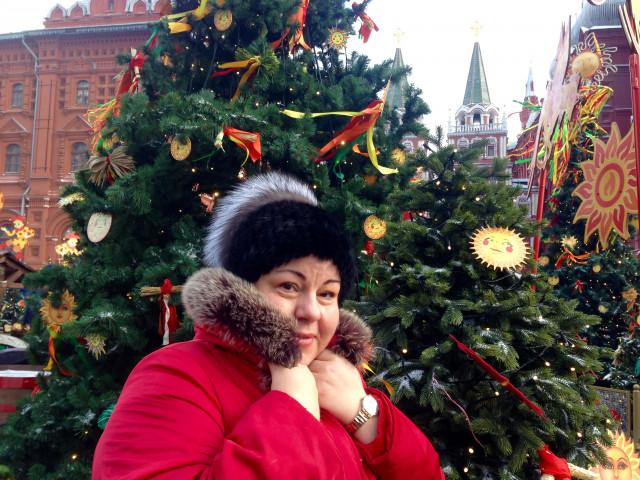 Ирина, Россия, Москва, 45 лет, 1 ребенок. Хочу найти Трудоустроенного, без материальных, жилищных и алко-наркозависимых проблем, психически уравновешенно