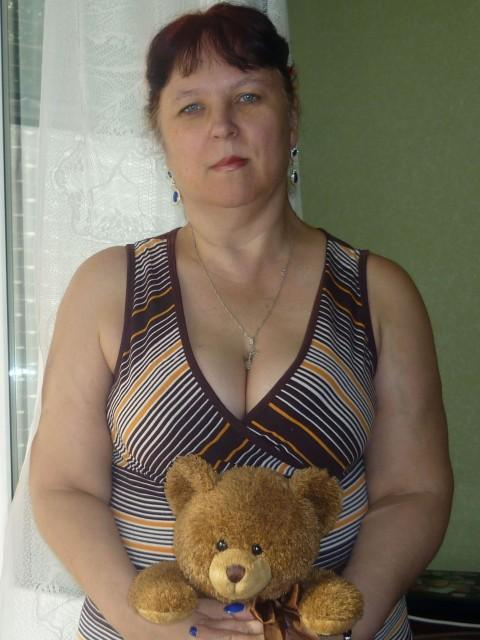 Знакомства По Новосибирской Области С Женщинами Без Регистрации