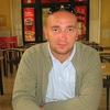 Николай Олейник, Россия, Красногорск, 33 года. Познакомлюсь для создания семьи.