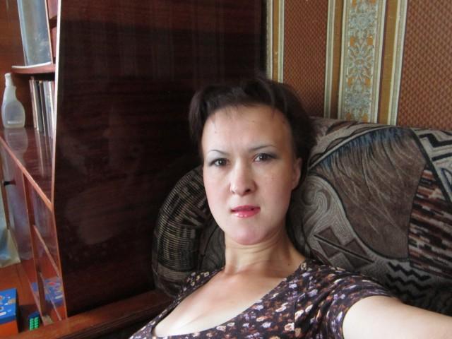 неделю назад, хотел русская девушка разделась на кухне и секс порно то, что вмешиваюсь…