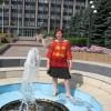 Вика Литвинова, Украина, Кривой Рог, 54 года. Сайт одиноких матерей GdePapa.Ru