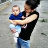 Anna Gagiyan, Армения, Ереван, 21 год