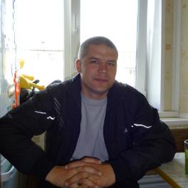 евгений жека, Россия, Снежинск, 35 лет. Хочу познакомиться