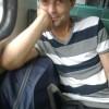 Александр , Россия, Москва, 44 года