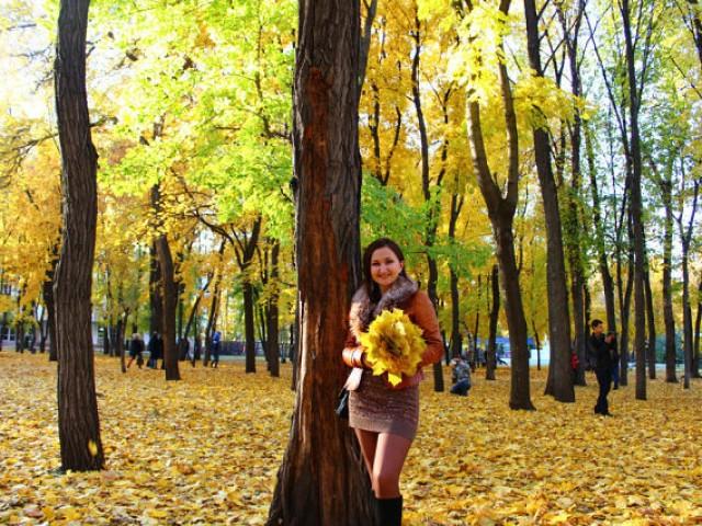 ирина, Россия, Белгород, 35 лет