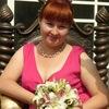 Анна Мякшина, Россия, Ижевск, 39 лет. Сайт знакомств одиноких матерей GdePapa.Ru