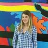 Марита Луцык, Украина, Смела, 23 года, 1 ребенок. Сайт знакомств одиноких матерей GdePapa.Ru