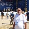 геннадий, Россия, Москва, 66 лет