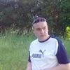 Роман Цымбал, 31, Россия, Тверь