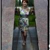 Елена, Россия, Воскресенск. Фотография 395843